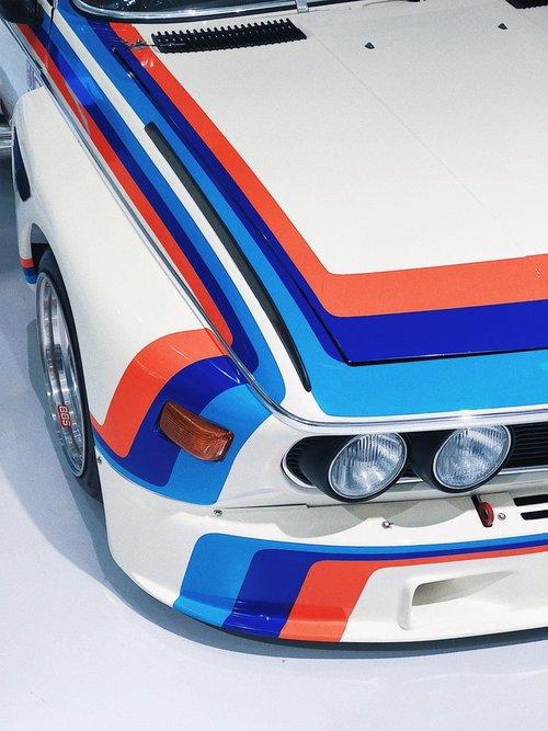vehicle+graphics