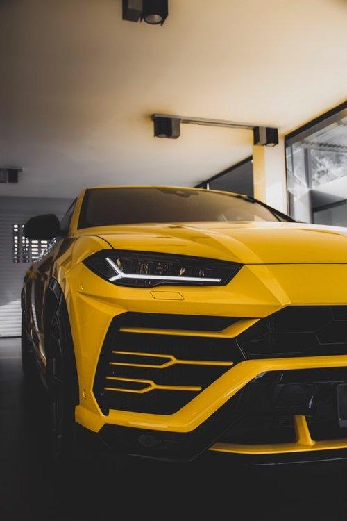 car+wraps