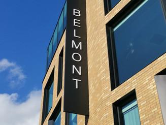 Project : BELMONT