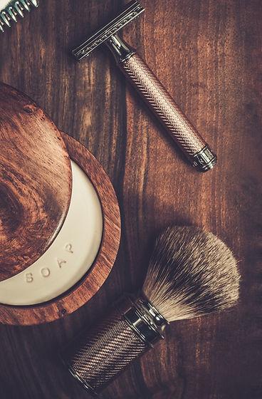 Barber%20Tools_edited.jpg