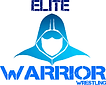 warriorjopg.png
