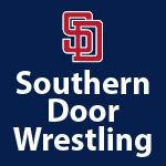 Southern-Door-Wrestling.jpg