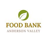 AVFB logo v2.png