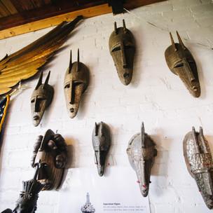 Gallery of Metals