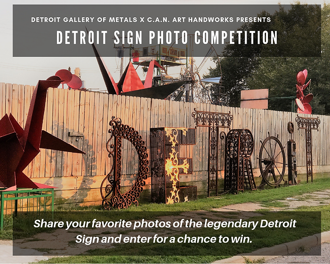 detroit sign2.png