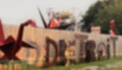 windmill_edited.jpg
