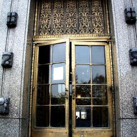 front door-1.jpg