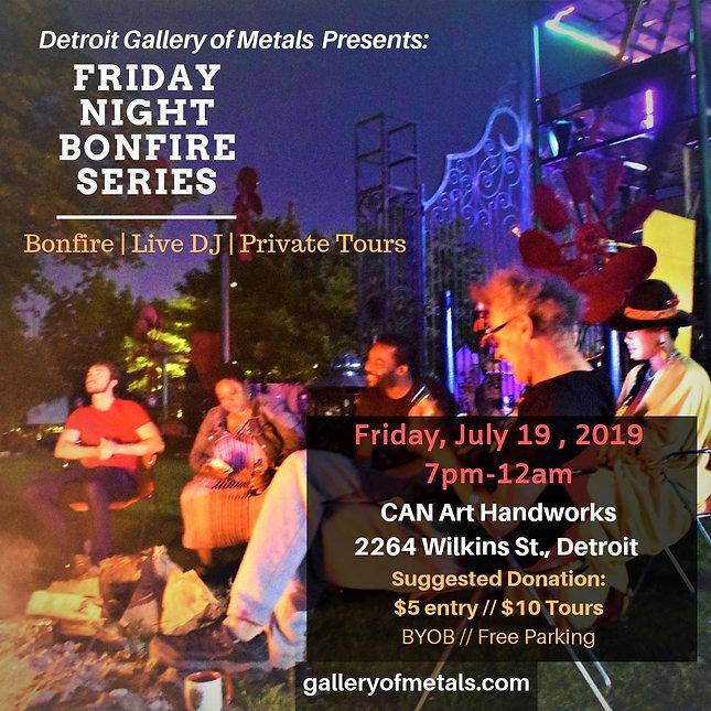 Detroit Gallery of Metals Presents_(3).j