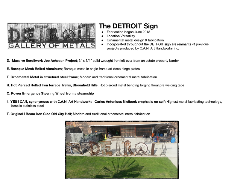 DETROIT SIGN Letter Descriptions (3).png