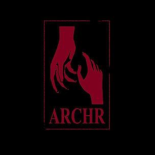 Archr