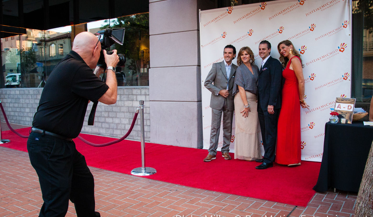 Red-Carpet-Photos-Step-Repeat.jpg