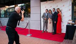 Red-Carpet-Photos-Step-Repeat.jpg