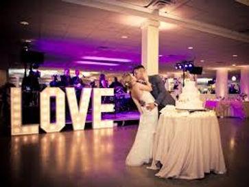 bridalshow.jpg