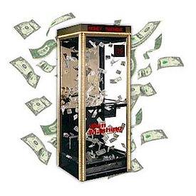 money-machine__resize.jpg