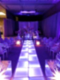 lighted_dance_floor9.jpg