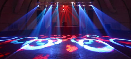event-lighting.jpg