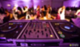 Wedding-DJ (1).jpg