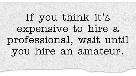 The Value of Hiring a Professional DJ