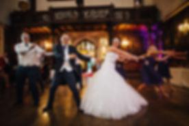 +Wedding+capture crew.jpg