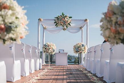 Wedding-Ceremony.jpg