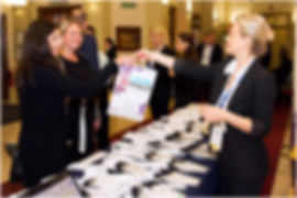 conference-staff-and-registration-hostes
