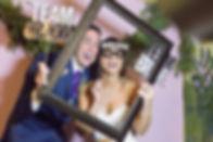 t30_wedding-photo-booth-thompson-photogr