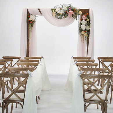 rustic-wooden-ceremony-arch-2.jpg