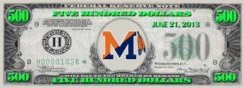 SAMPLE-MONEY.jpg