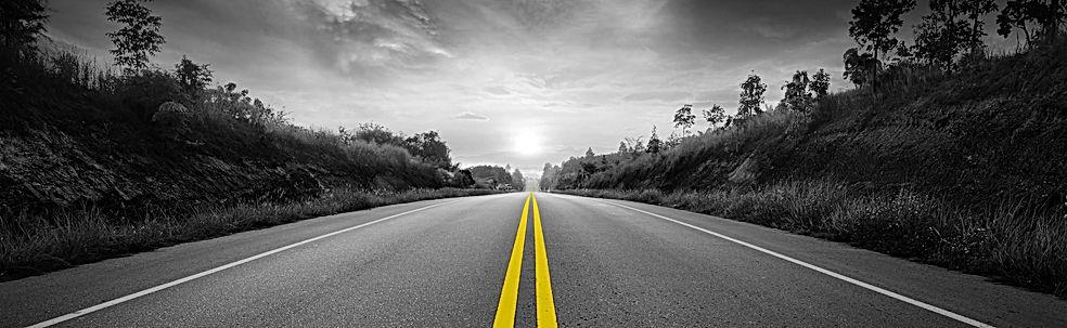OREX parts road image