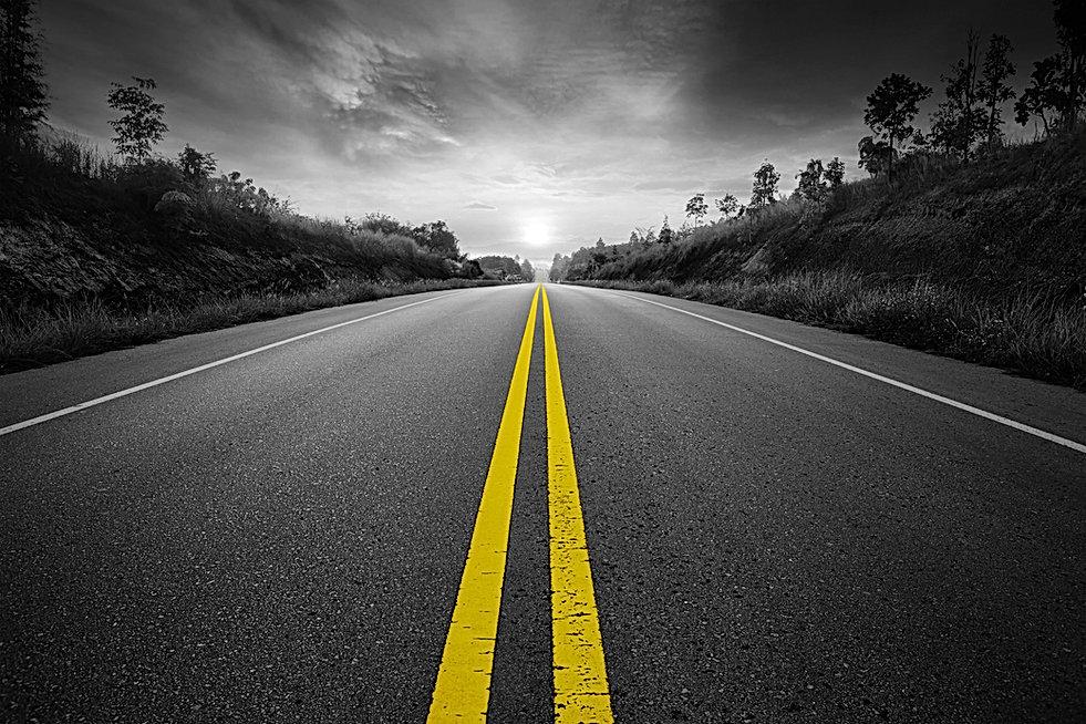OREX road image