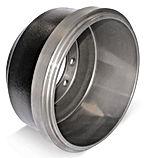 OREX parts brake drums