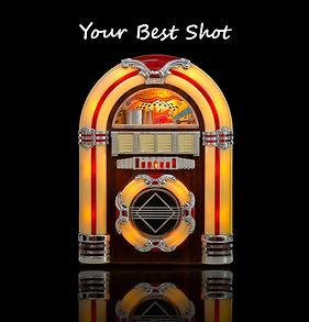 Your Best Shot Single Cover.jpg