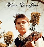 Where Love Goes Single Cover.jpg