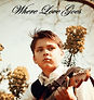 Where Love Goes Single Cover.jpg