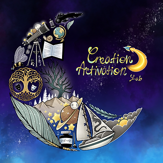 Creation Activation Lab FINAL PNG.png