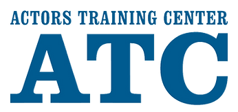 ATC.png