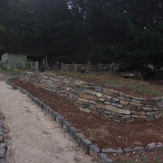macedon-ranges-stonemason-074.jpg