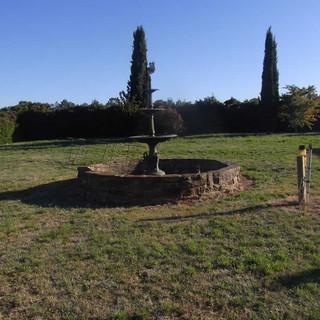 macedon-ranges-stonemason-0015.jpg