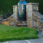 macedon-ranges-stonemason-024.jpg