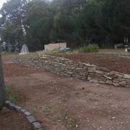 macedon-ranges-stonemason-075.jpg