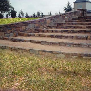 macedon-ranges-stonemason