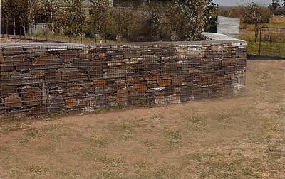 trentham-gabion-wall.jpg