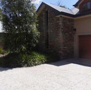 macedon-ranges-stonemason-023.jpg
