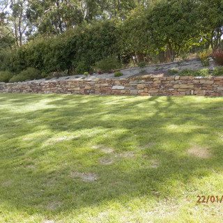 macedon-ranges-stonemason-0129.jpg