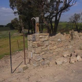 macedon-ranges-stonemason-0030.jpg