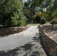 macedon-ranges-stonemason-0145.jpg