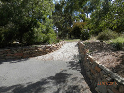 macedon-ranges-stonemason-0145