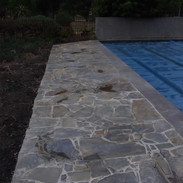 macedon-ranges-stonemason-082.jpg