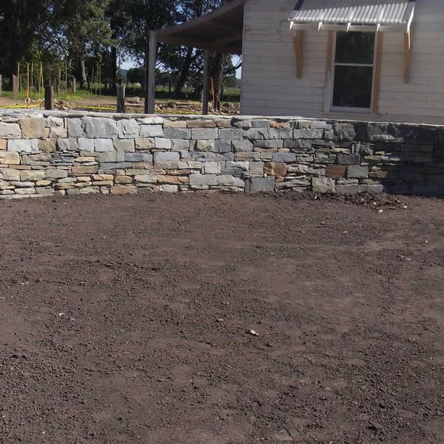 macedon-ranges-stonemason-0056.jpg