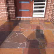 crazy-paving-porch.jpg